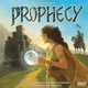 Z-Man Games Prophecy