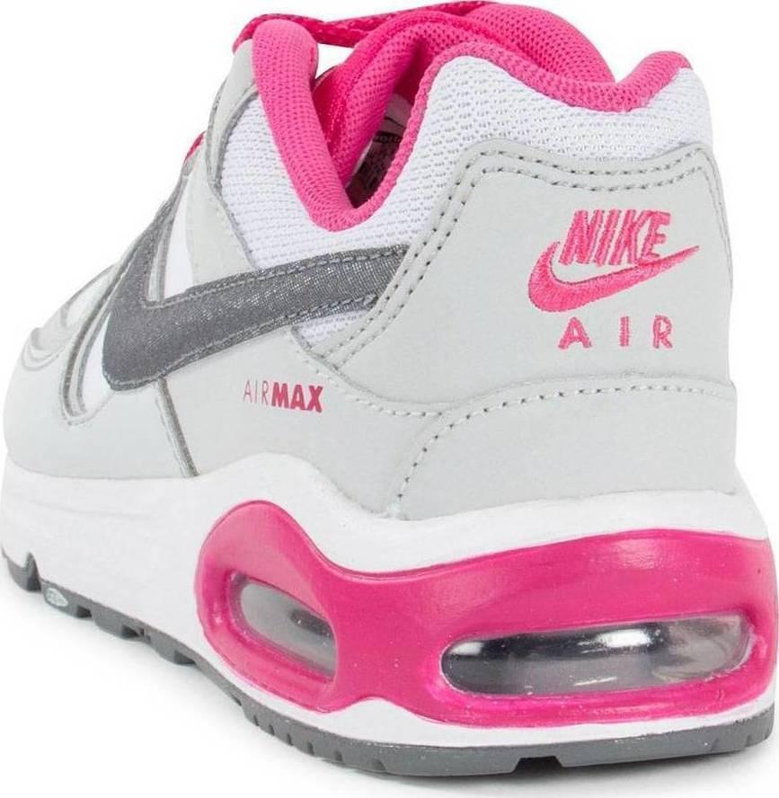 norway nike air max 2014 pink skroutz 09571 04ded