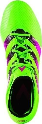 quality design e5a5c f7384 Adidas Ace 16.3 Primemesh FG AG AQ2555