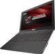 Asus Rog GL752VW-DH74 (i7-6700HQ/16GB/1TB + 128GB/GeForce GTX 960M/FHD/W10)