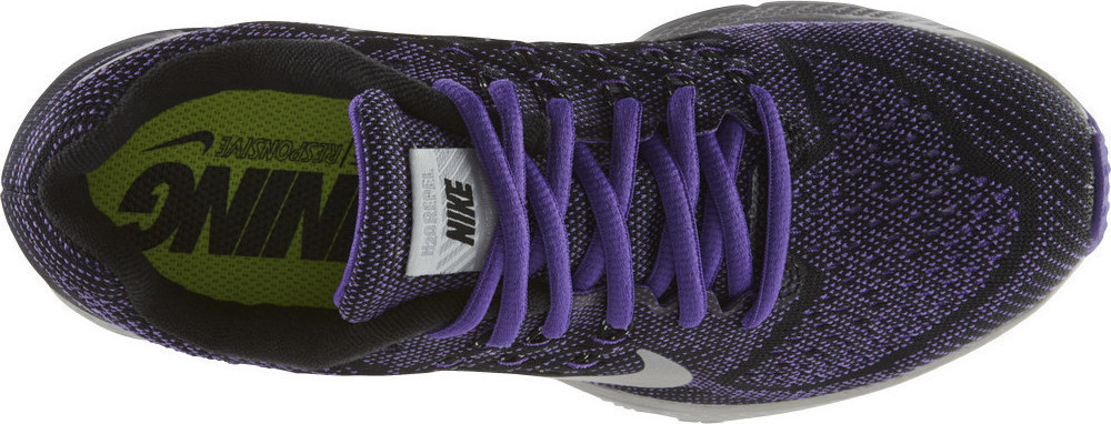 ... Nike Zoom Structure 18 Flash 683937-500 finest selection bb55f ffd83 ... 987e5452734f
