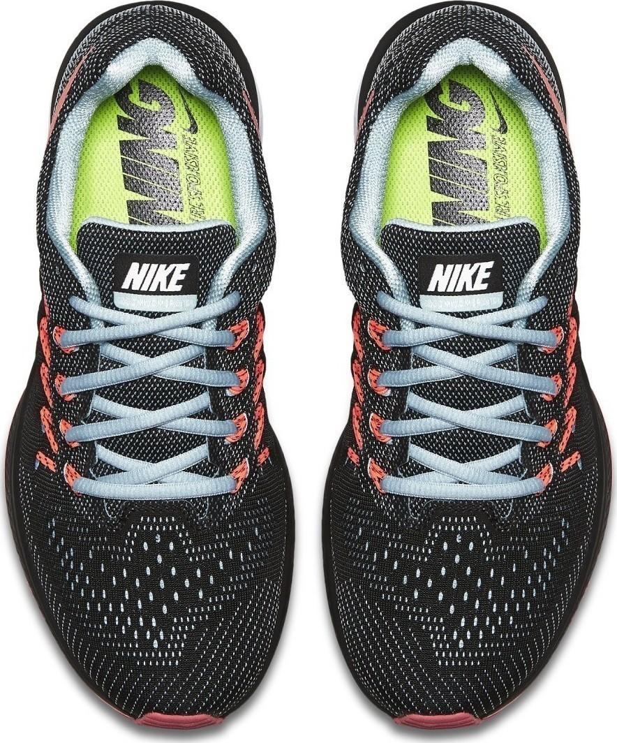meet d4f30 277ec Nike Air Zoom Vomero 10 717441-401 ...