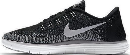 Nike Free RN Distance 827116-010 - Skroutz.gr 2d34bf87833
