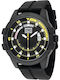 Marc Ecko Mark Ecko Watch E12583G3