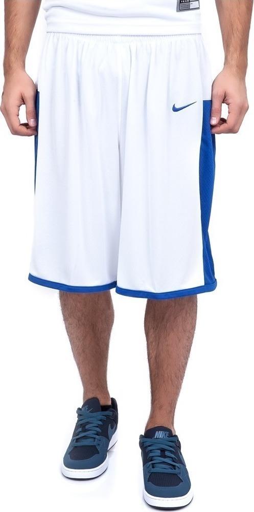 8be1cd7d1ff6 Nike Team Enferno Shorts 553391-108 - Skroutz.gr