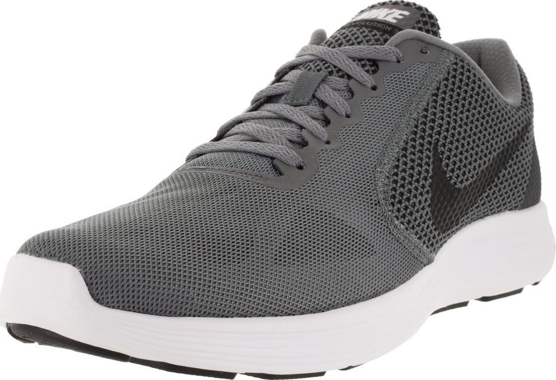 0bb670850de Nike Revolution 3 819300-002 - Skroutz.gr