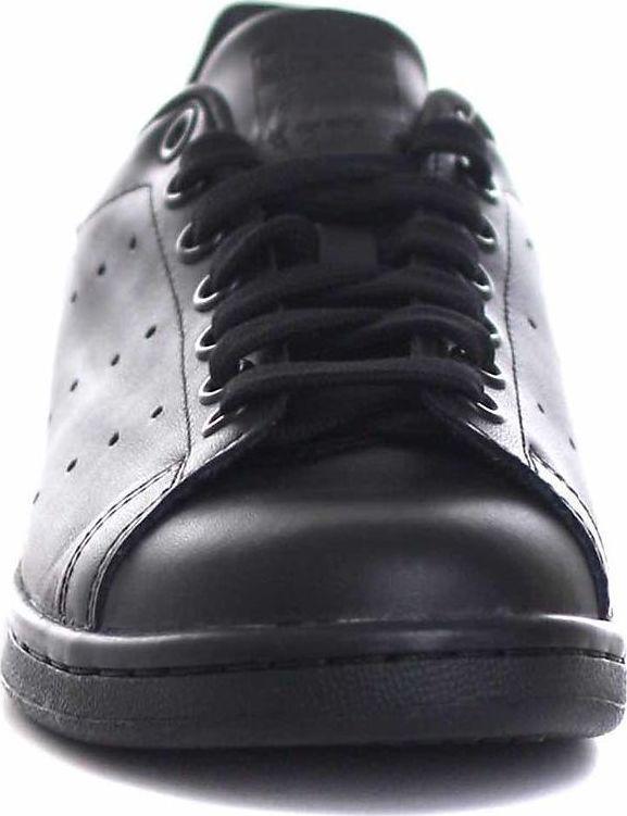 b397de2fe1 Adidas Stan Smith · Adidas Stan Smith ...