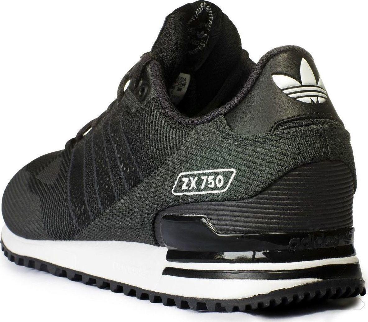 buy online 2b39c c41f4 Adidas ZX 750  Adidas ZX 750 ...
