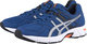 Asics Gel Essent 2 T526N-4293