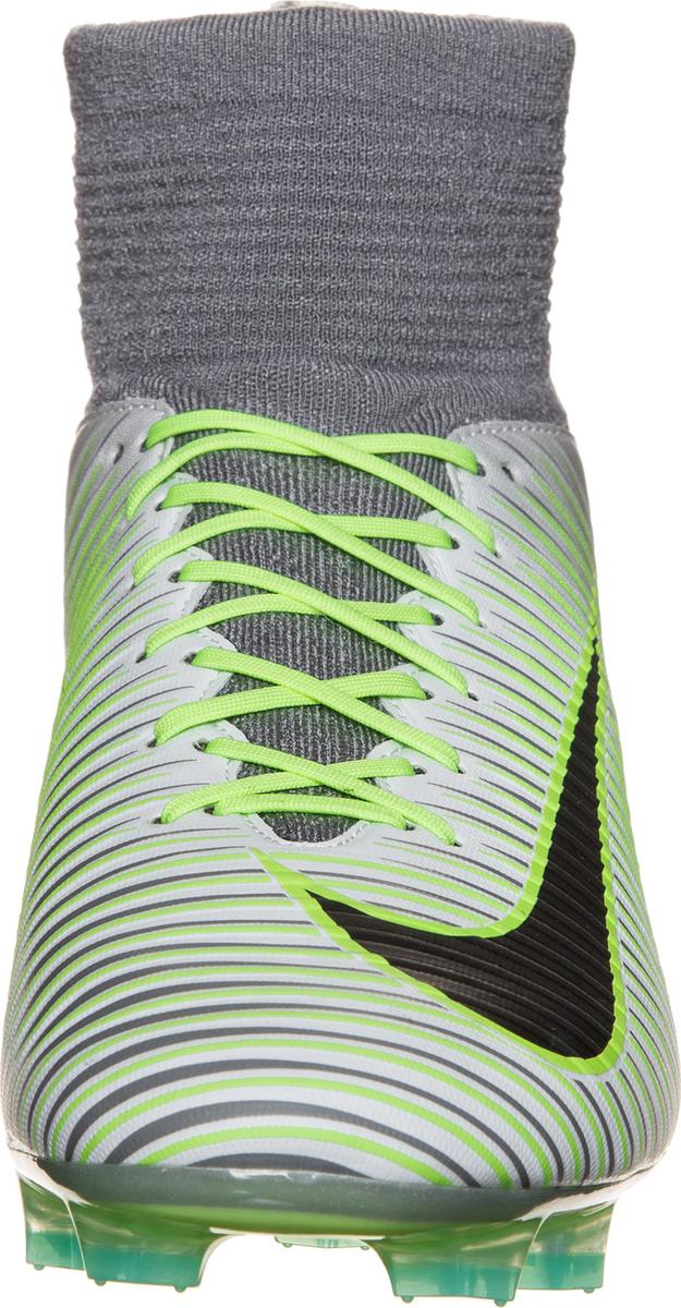 81a671c52a7 Nike Mercurial Veloce III DF FG 831961-003 - Skroutz.gr