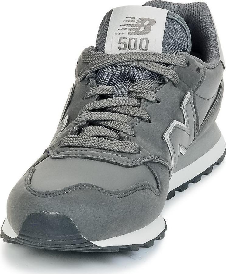 new balance gm500sgg