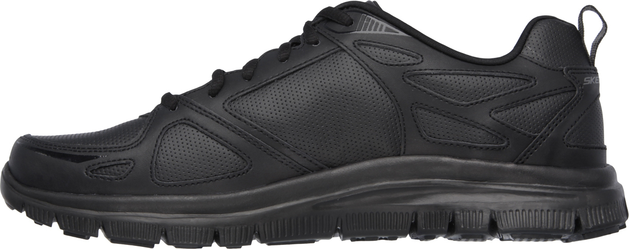 472fb5ec8a5 Προσθήκη στα αγαπημένα menu Skechers Flex Advantage Even Strength. Skechers  Flex Advantage Even Strength ...