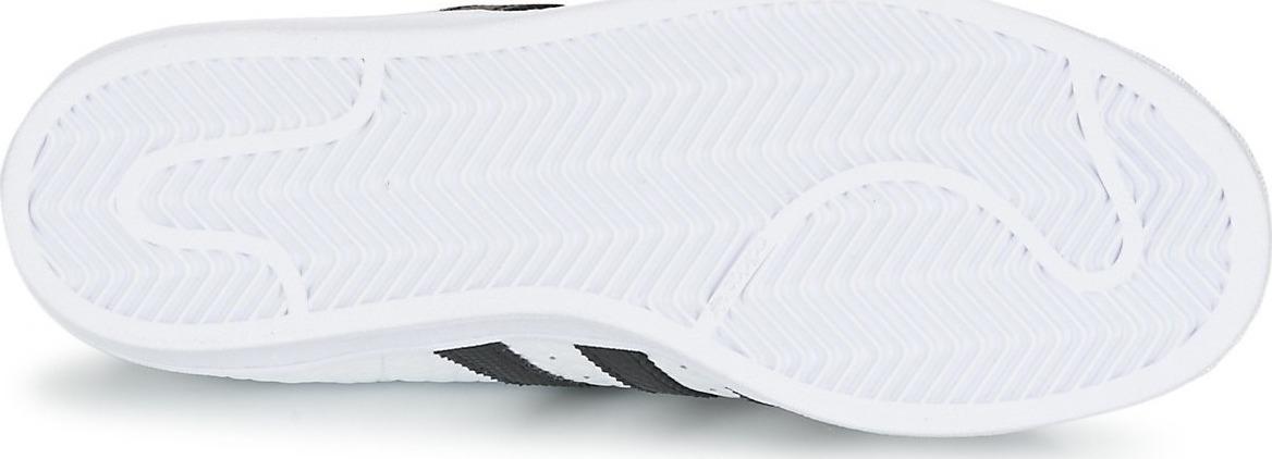 adidas 266cb italy superstar guld c79d4 skroutz rdtQsh