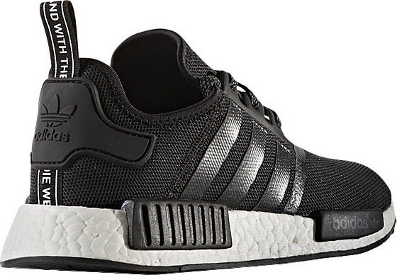 Adidas NMD R1 S31505 Skroutz.gr