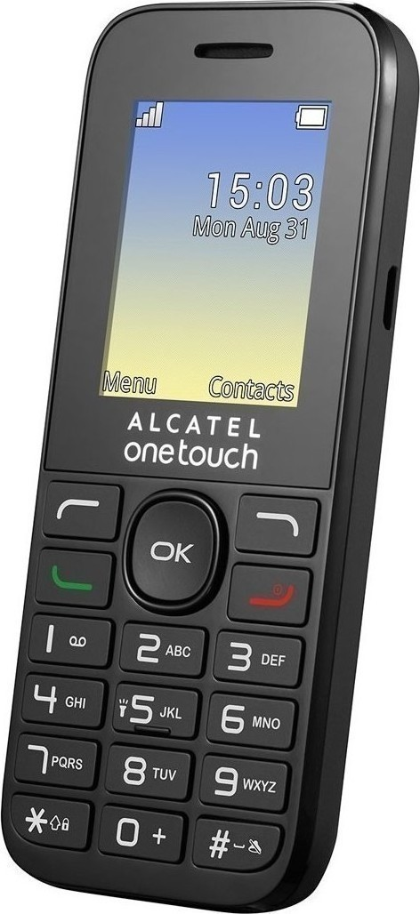 Alcatel one touch 1016g manual Pdf ot 1016g Mobiltelefon