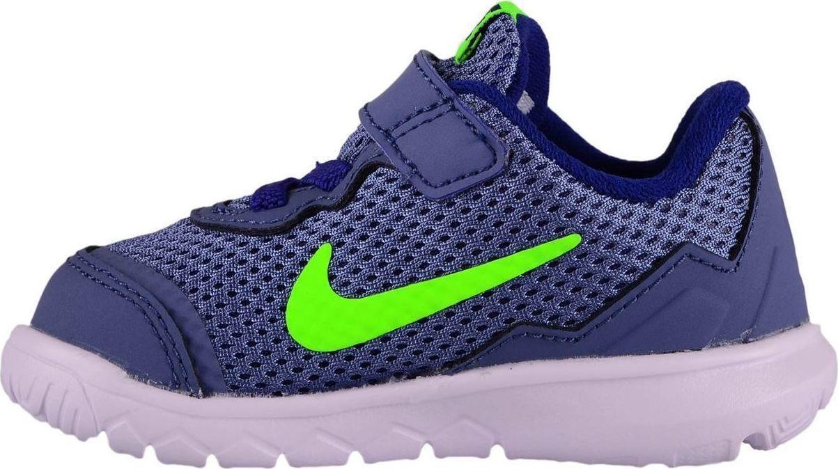 Nike Flex Experience 4 TDV 749810-402 - Skroutz.gr f8b858b9e6f