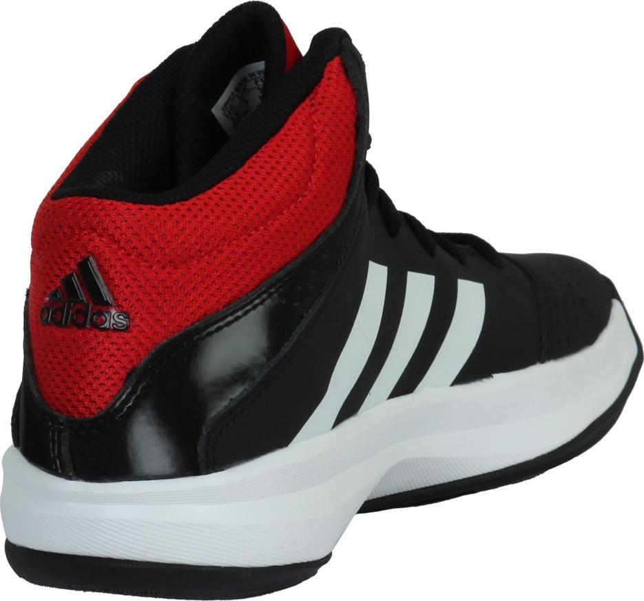 3646554b61ed9 shop menu adidas zx 700 s78941 a60e1 9757c  discount code for adidas  basketball shoes skroutz a485f c5d1f