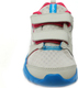 Reebok Sublite Connect V56149
