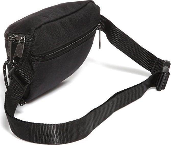 a329262941 ... Eastpak Springer Black  Eastpak Springer Black