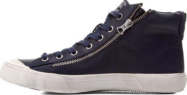 Pepe Jeans Brother Zip PMS30178-585 - Skroutz.gr d60a342922b