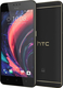 HTC Desire 10 Lifestyle (16GB)