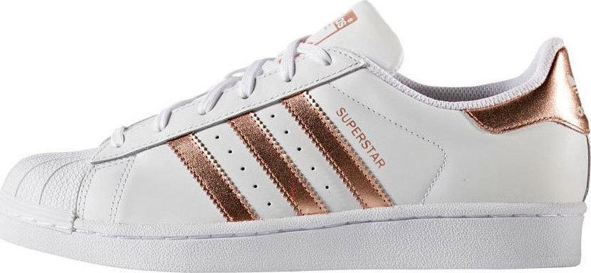 énorme réduction e2c44 f9179 Adidas Superstar BA8169