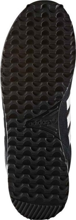 low priced b631f fd5ab Adidas ZX 700 S76174 - Skroutz.gr