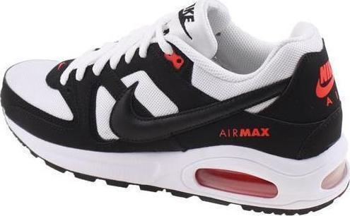 5c31931d6174b Nike Air Max Command Flex 844346-100 - Skroutz.gr