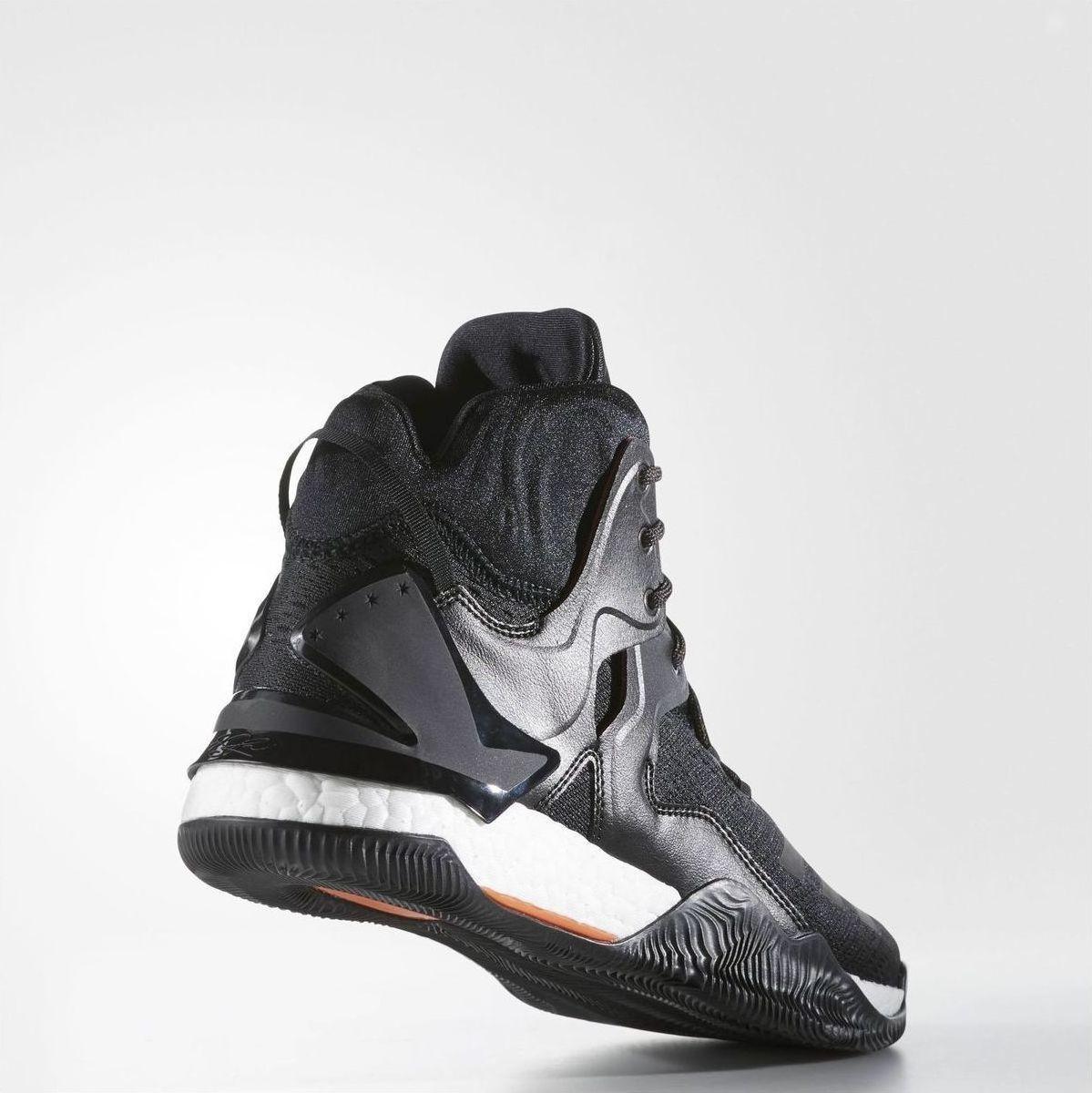 pretty nice 6bfcb 461c8 ... best price adidas d rose 7 b49511 075bd 2fb47
