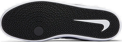 low priced 51dc0 21142 Nike SB Check Solar 843895-400 ...