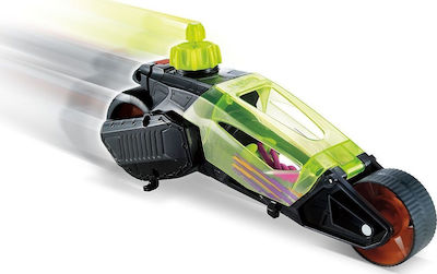 Mattel Hot Wheels: Speed Winders Moto - Twisted Cycle