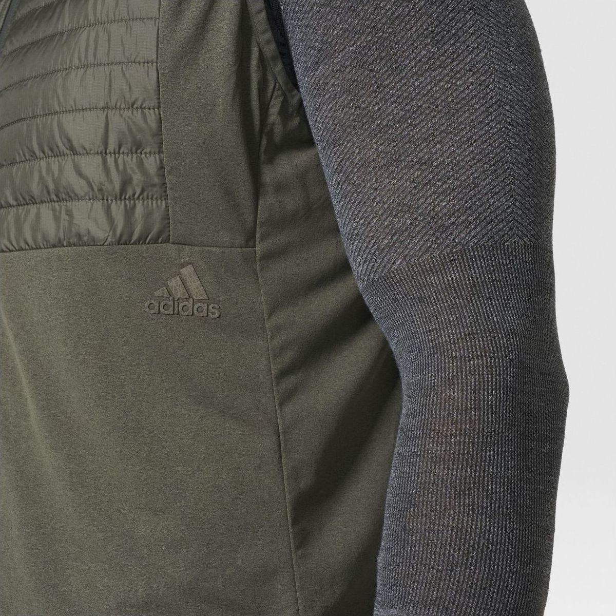 Adidas Ultra Energy Vest AZ2901 - Skroutz.gr 2e0130232e4