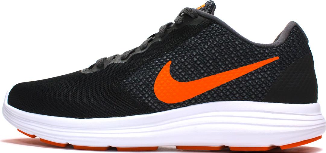 1b12b7c7315 Nike Revolution 3 819300-003 - Skroutz.gr