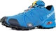 Salomon Speedcross 3 373195