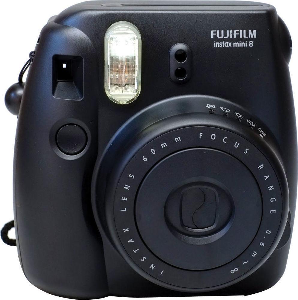 71e662e3e1 Fujifilm Instax Mini 8 - Skroutz.gr