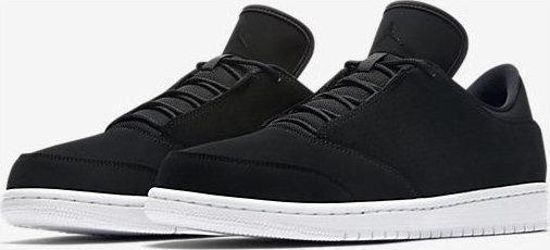 superior quality 05d77 ca96e ... Nike Jordan 1 Flight 5 Low 888264-010 ...