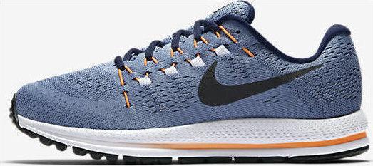 best website 31914 a8996 Nike Air Zoom Vomero 12 863762-403 ...