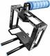 Walimex DSLR Cage Video Cage 5D Mark II etc. No. 18611 Rigs & Stabilizers