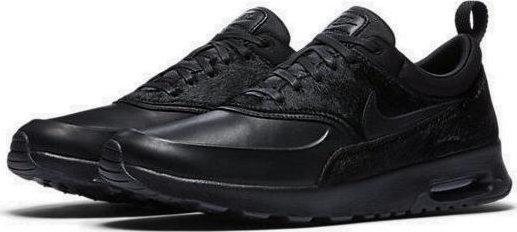 pretty nice 93c1c 5eb5e ... Nike Air Max Thea Premium ...