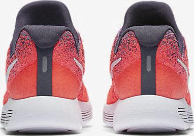 a8bf572dce9 Nike Lunarepic Low Flyknit 2 863780-500 - Skroutz.gr