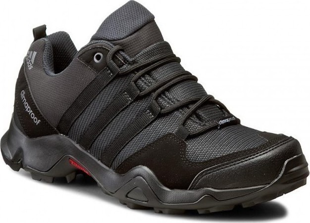 finest selection 8b35d f1ab2 Adidas AX2 CP BA9253