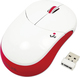 LogiLink Mouse Optical Wireless Smile