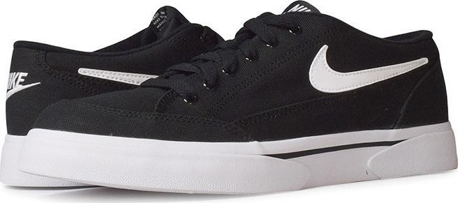 Nike GTS 16 TXT 840300-010 - Skroutz.gr 68ebd7b37d