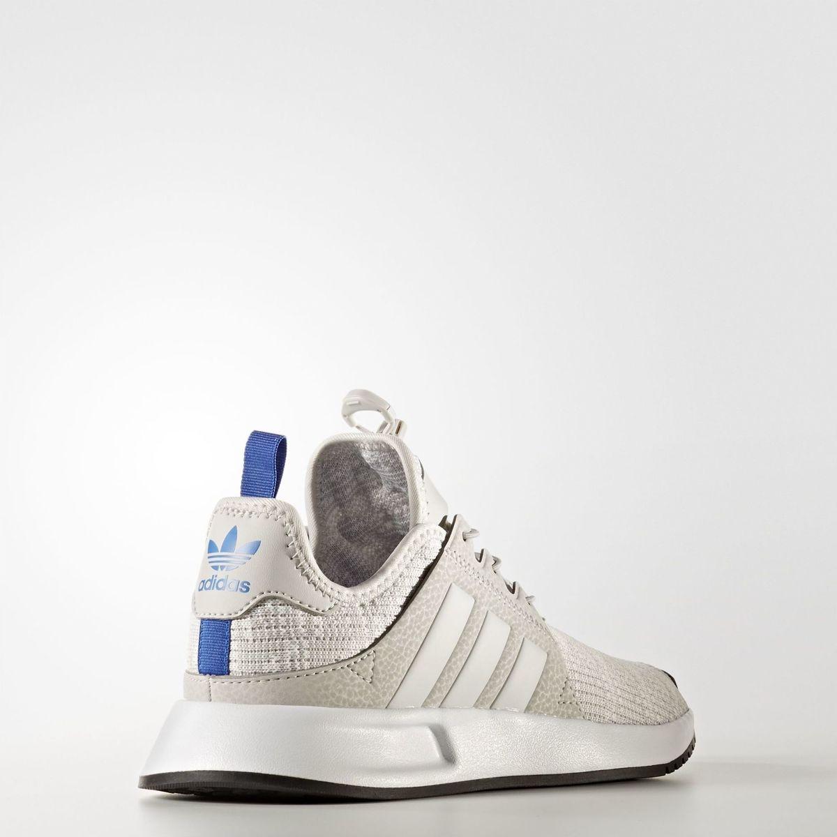 Adidas X PLR BY9878 - Skroutz.gr 965d77141