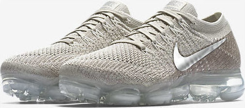 quality design 75df8 babc7 ... Nike Air Vapormax Flyknit ...