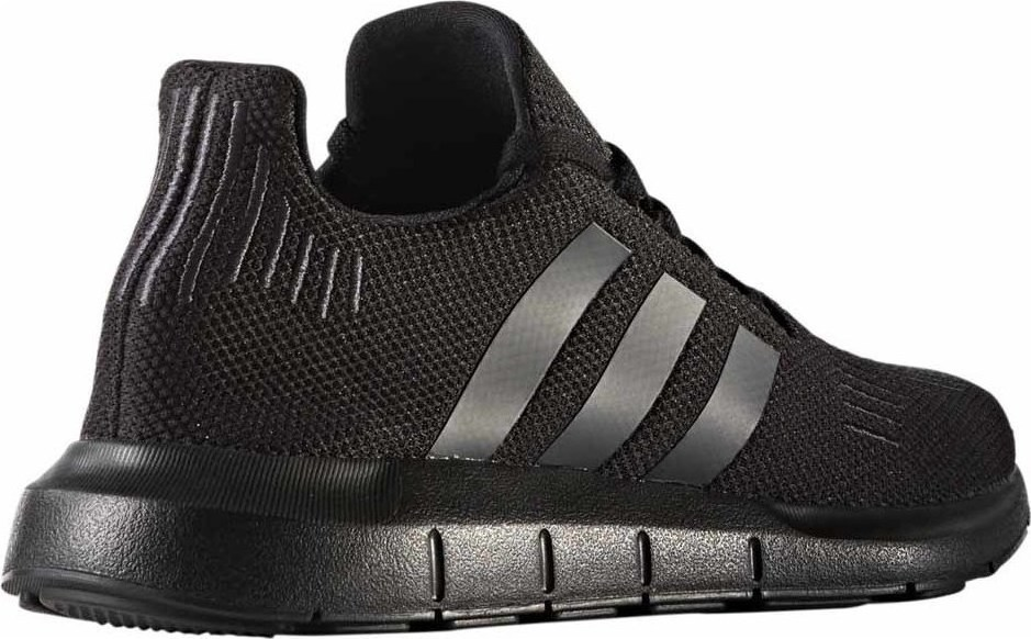 ???s???? st? s?????s? ???s???? sta a?ap?�??a menu Adidas Swift Run CG4111