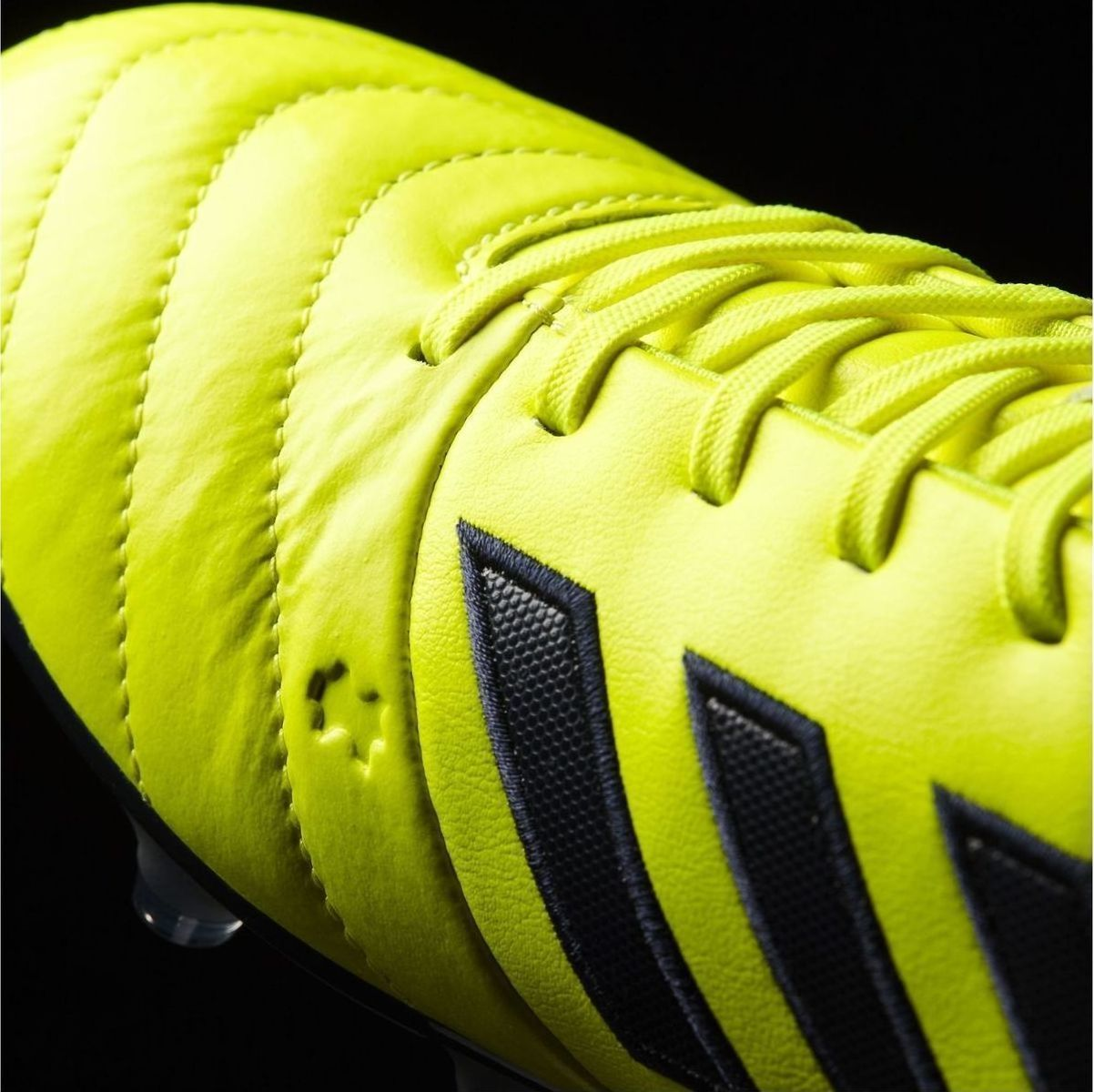 809f1a68dd3 ... great site for all shoes 50% off ... Adidas Copa 17.2 FG S77137 ...