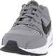 Nike Ps Air Max Command Flex 844347-005