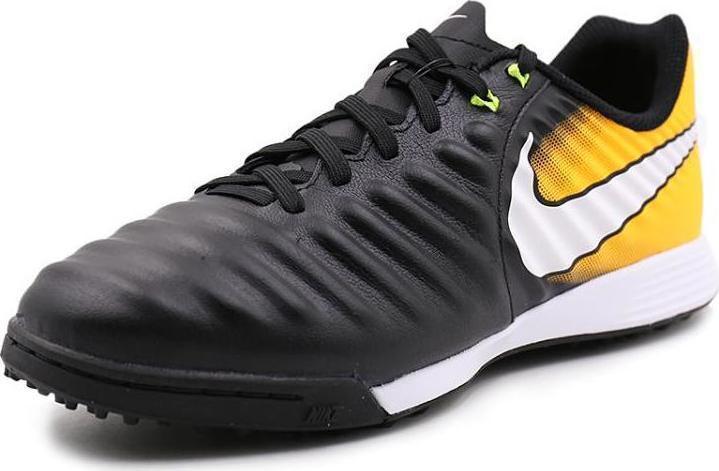 Nike Kid s Jr Tiempox Ligera Iv Tf Artificial 897729-008 - Skroutz.gr 8f4530a936a7