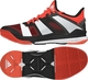 Adidas Stabil Ultimate Low BY2521